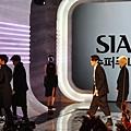 Style Icon Awards_121025_20