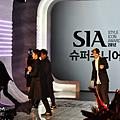 Style Icon Awards_121025_21