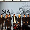 Style Icon Awards_121025_24