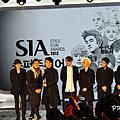 Style Icon Awards_121025_26
