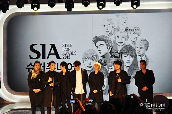 Style Icon Awards_121025_27