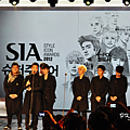Style Icon Awards_121025_28