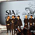 Style Icon Awards_121025_29
