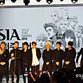 Style Icon Awards_121025_30