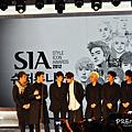 Style Icon Awards_121025_31