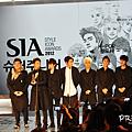 Style Icon Awards_121025_32