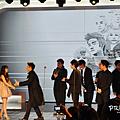 Style Icon Awards_121025_33