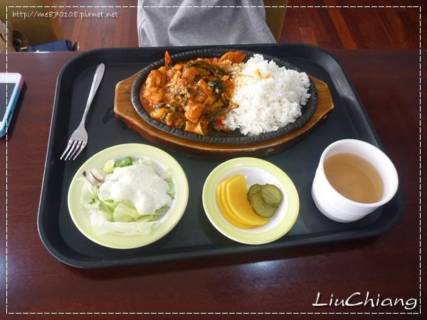 liuchiangP1040125