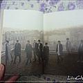 liuchiangP1040170_20121106
