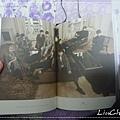 liuchiangP1040171_20121106