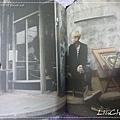 liuchiangP1040173_20121106