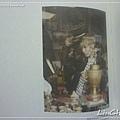 liuchiangP1040174_20121106