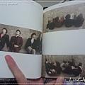 liuchiangP1040178_20121106