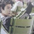 liuchiangP1040184_20121106