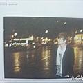 liuchiangP1040188_20121106