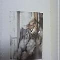 liuchiangP1040187_20121106