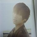 liuchiangP1040190_20121106