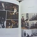 liuchiangP1040193_20121106