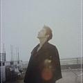 liuchiangP1040194_20121106
