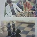 liuchiangP1040197_20121106