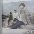 liuchiangP1040200_20121106
