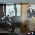 liuchiangP1040213_20121106
