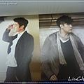 liuchiangP1040215_20121106