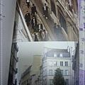 liuchiangP1040221_20121106
