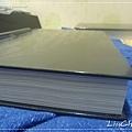 liuchiangP1040222_20121106