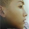 liuchiang20121106_003