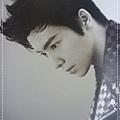 liuchiang20121106_010