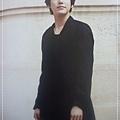 liuchiang20121106_035