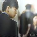 liuchiang20121107_039