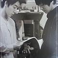 liuchiang20121107_052