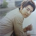 liuchiang20121107_057