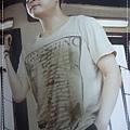 liuchiang20121107_060