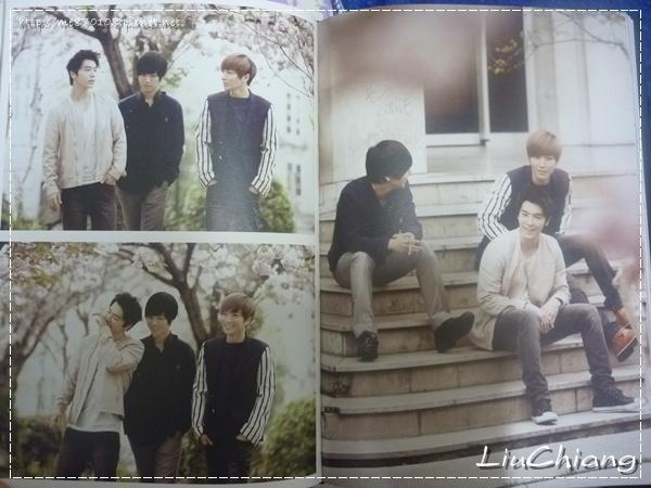 liuchiang20121107_059