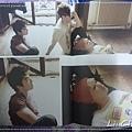 liuchiang20121107_063
