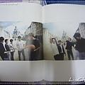 liuchiang20121107_067