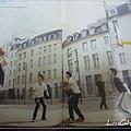 liuchiang20121107_072