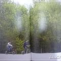 liuchiang20121107_074