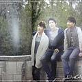 liuchiang20121107_075