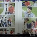 liuchiang20121107_078