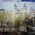 liuchiang20121107_096