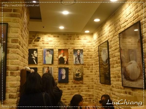 liuchiang001_20121114