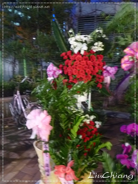 liuchiang006_20121114