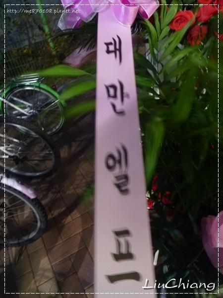 liuchiang005_20121114