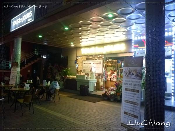 liuchiang009_20121114