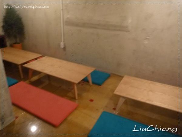 liuchiang005_20121116