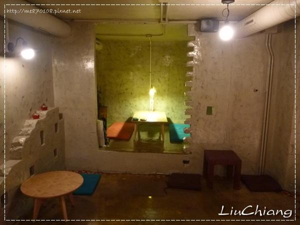 liuchiang004_20121116